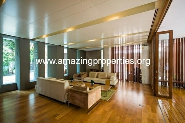 ficus-lane-prakanong-condo-for-rent-bangkok-1