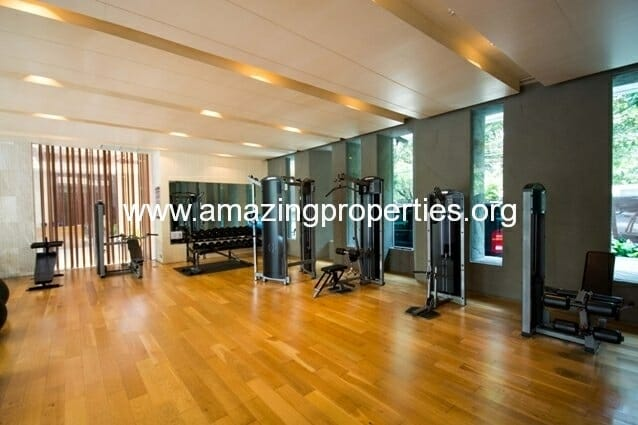 ficus-lane-prakanong-condo-for-rent-bangkok-10