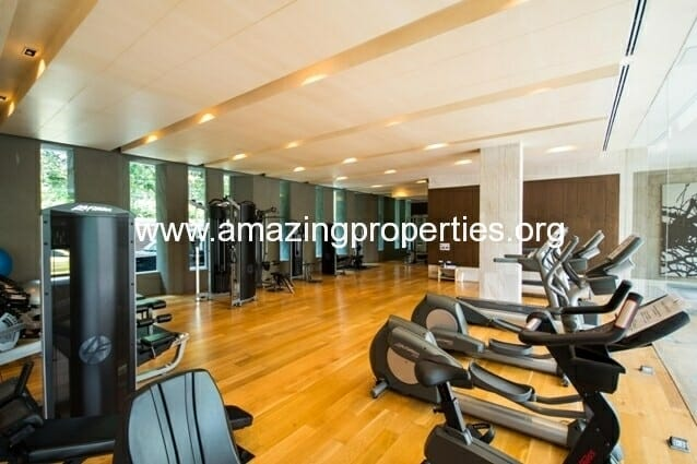 ficus-lane-prakanong-condo-for-rent-bangkok-11