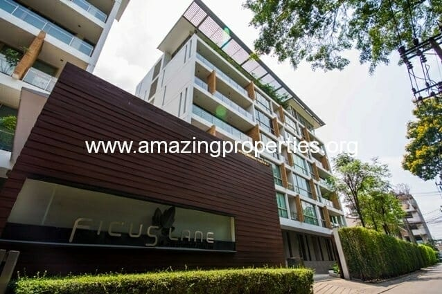 ficus-lane-prakanong-condo-for-rent-bangkok-13