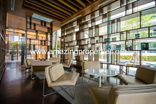 ficus-lane-prakanong-condo-for-rent-bangkok-2