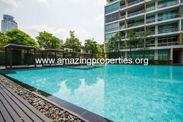 ficus-lane-prakanong-condo-for-rent-bangkok-4