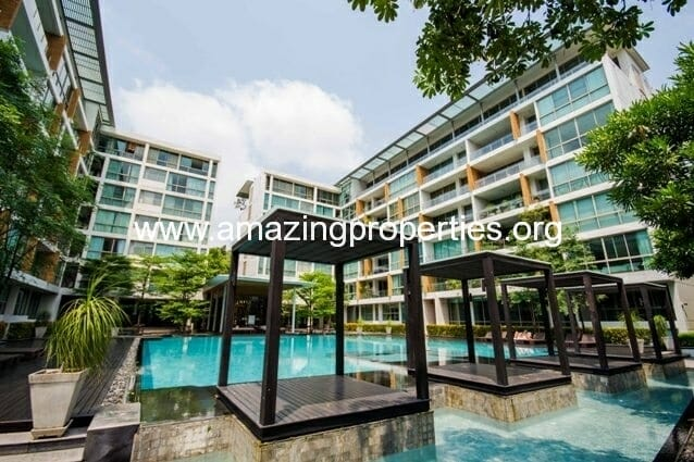 ficus-lane-prakanong-condo-for-rent-bangkok-5