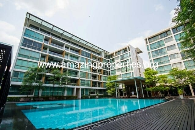 ficus-lane-prakanong-condo-for-rent-bangkok-7