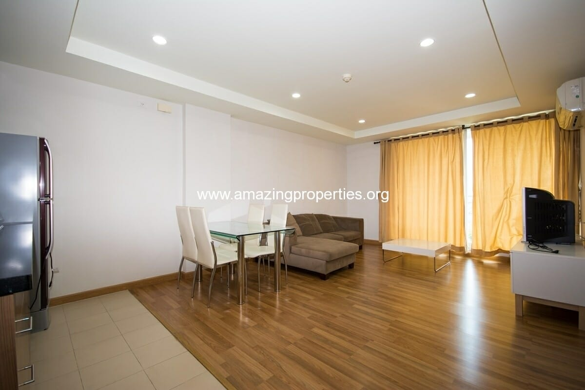 yo-place-1-bedroom-apartment-asoke-1