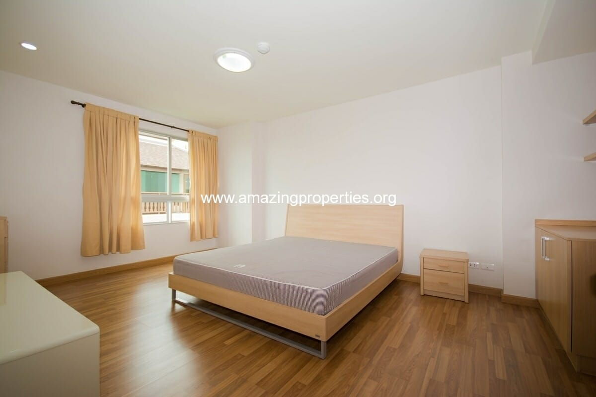 yo-place-1-bedroom-apartment-asoke-5