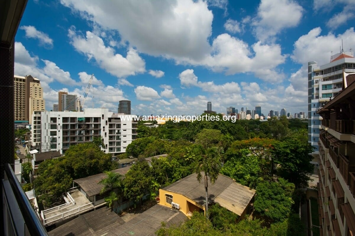 yo-place-1-bedroom-apartment-asoke-8
