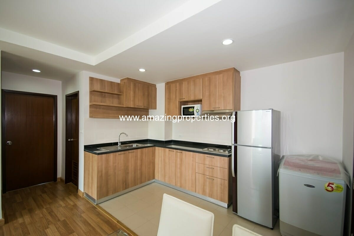 yo-place-2-bedroom-apartment-asoke-5
