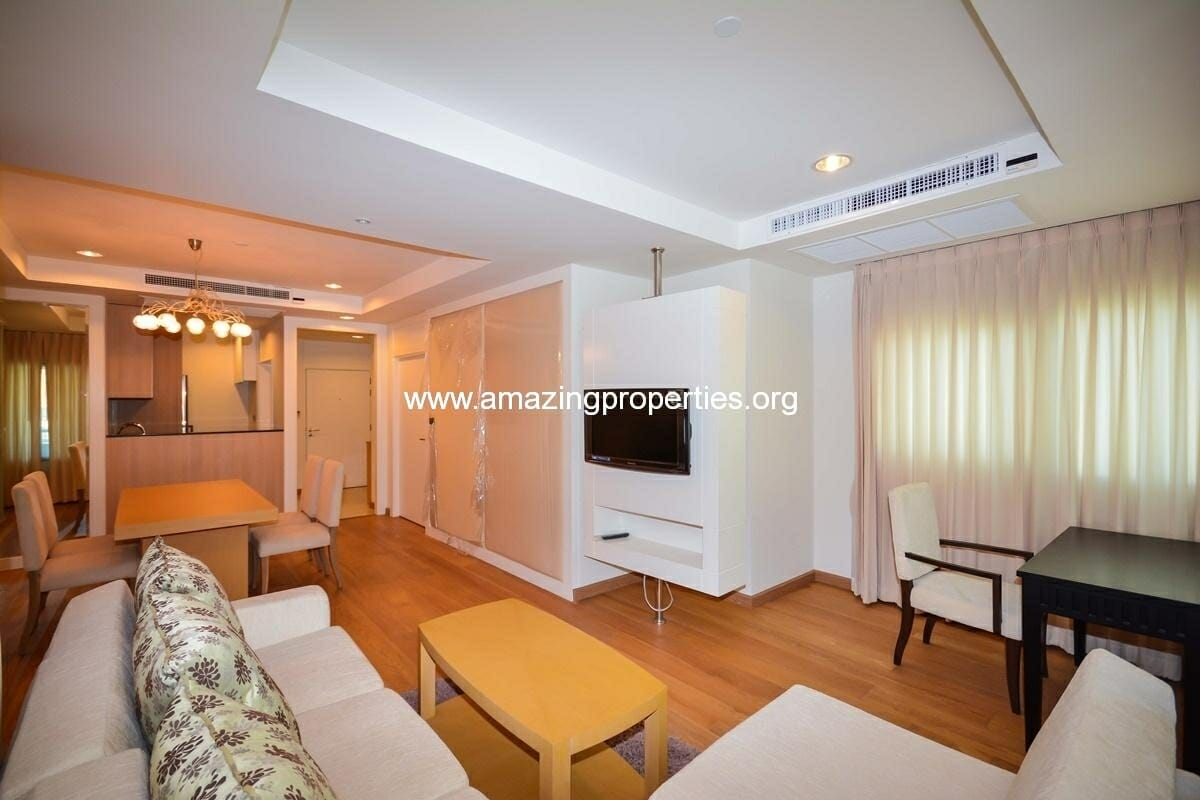 Sathorn Gardens 1 bedroom for rent Sathorn condos for Sale bangkok