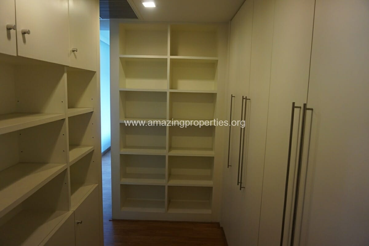 3 Bedroom Apartment L8 Residence-14