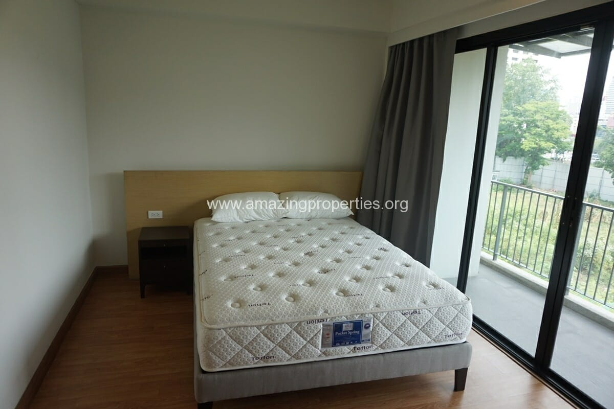 3 Bedroom Apartment L8 Residence-15