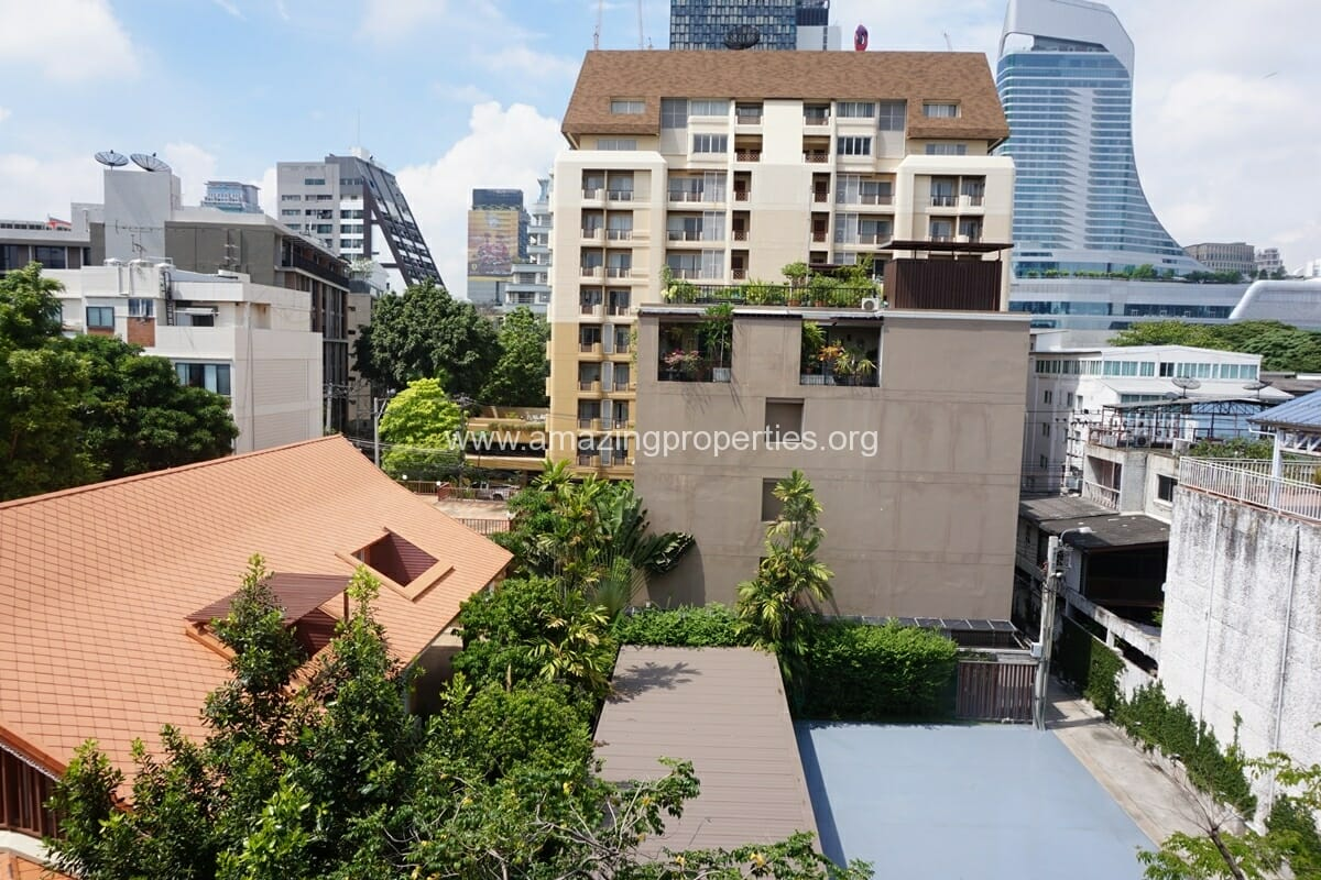 3 Bedroom Apartment L8 Residence-17