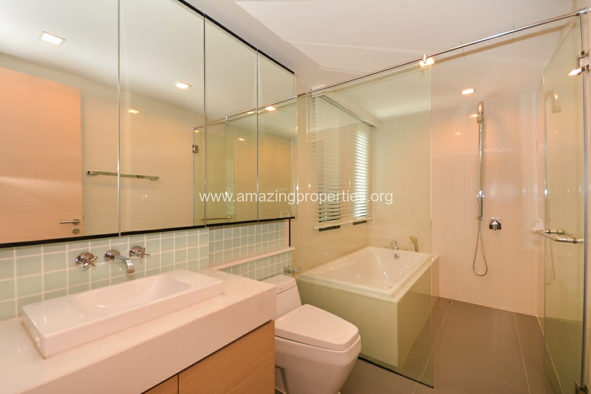 3 Bedroom Apartment L8 Residence-20