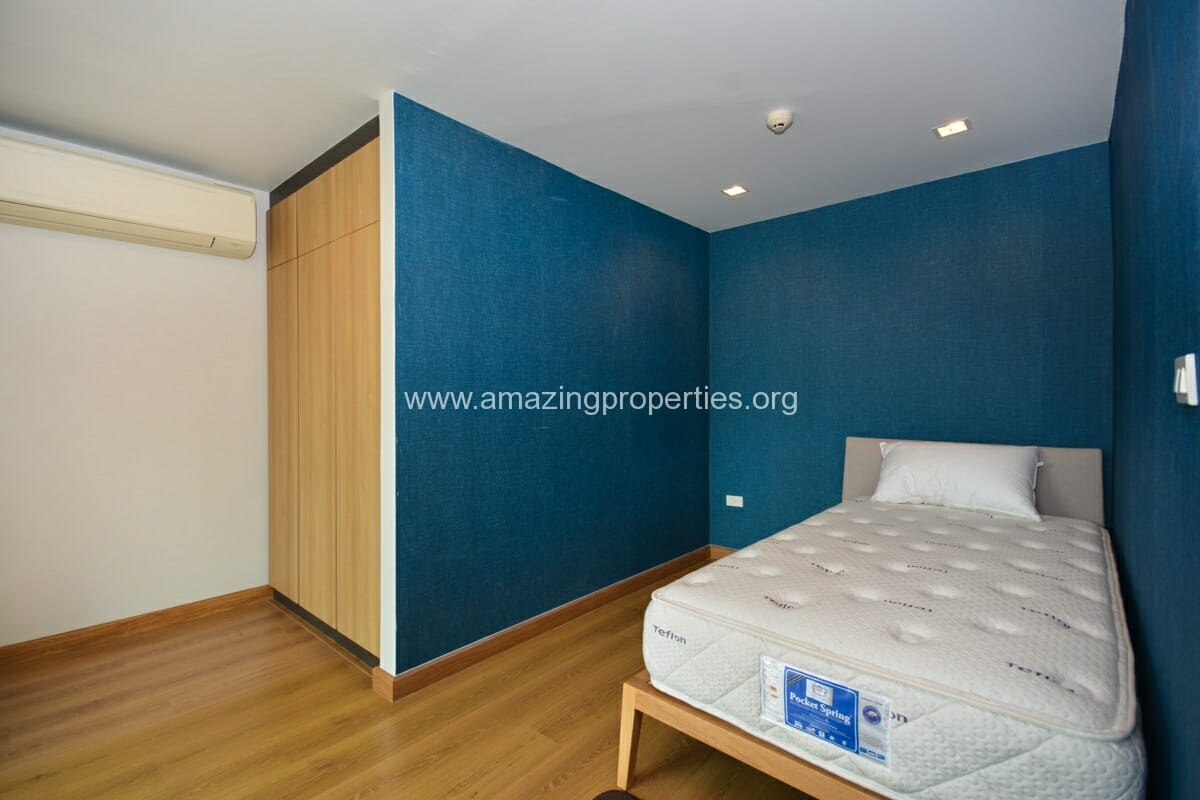 3 Bedroom Apartment L8 Residence-22