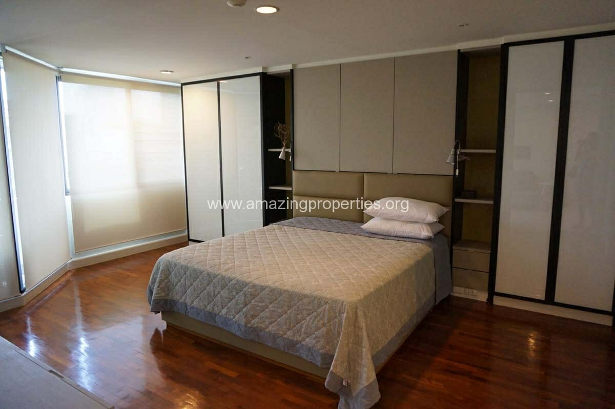 1 Bedroom Lake Avenue Condominium-2