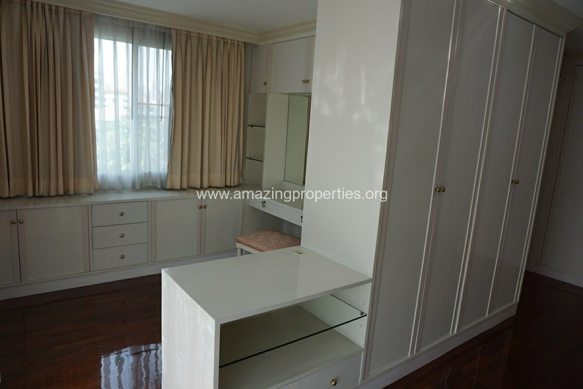 SCC Residence 2 Bedroom Apartment-11