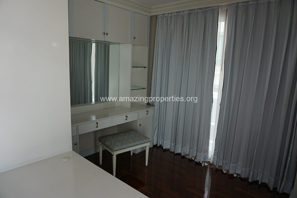SCC Residence 2 Bedroom Apartment-7