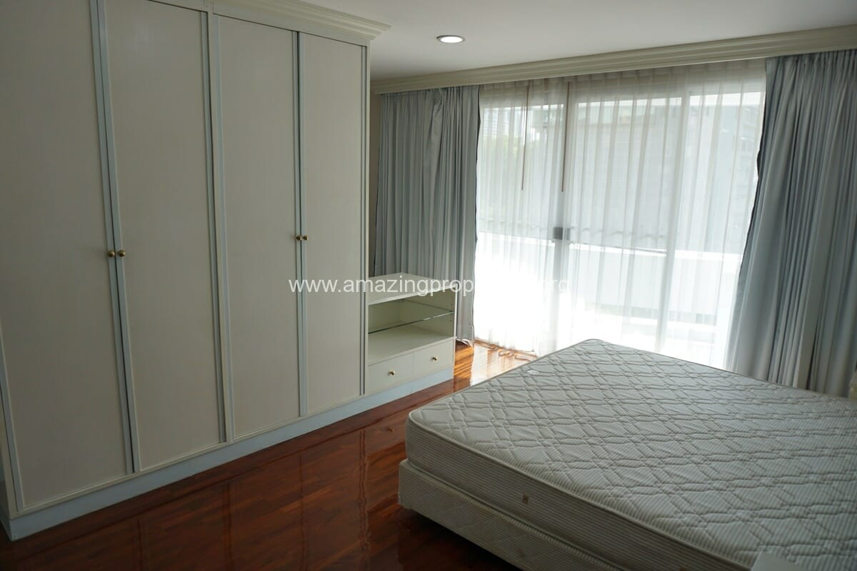 SCC Residence 2 Bedroom Apartment-8