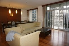 3 Bedroom Condo All Seasons Mansion for Sale