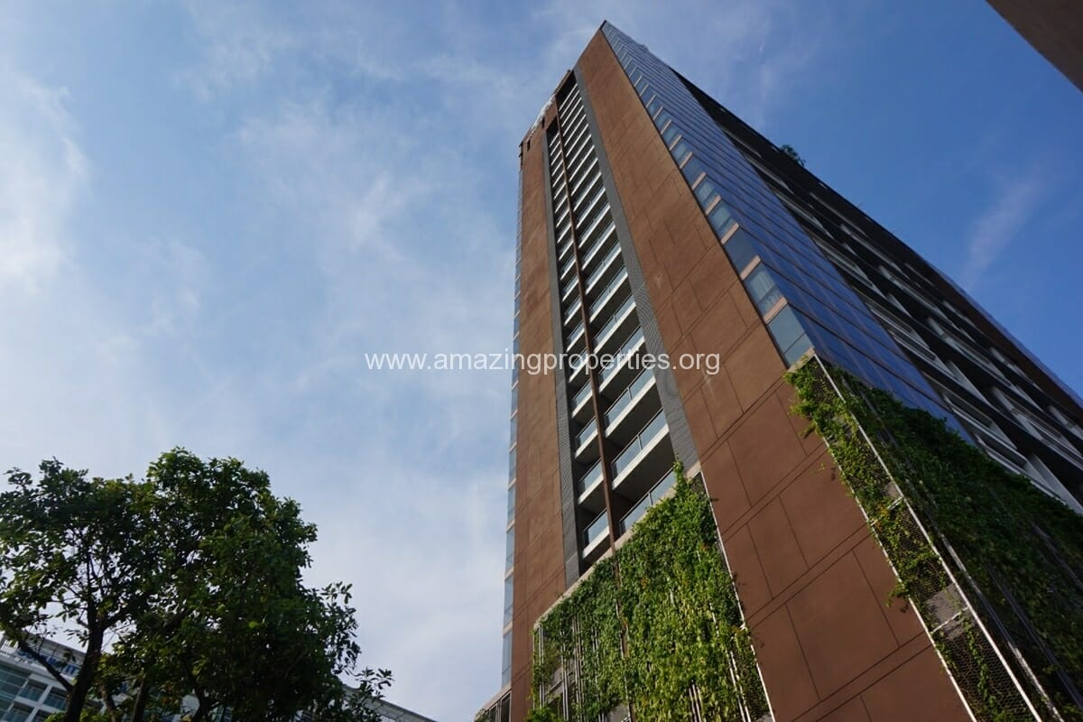 The Lofts Ekkamai for Rent