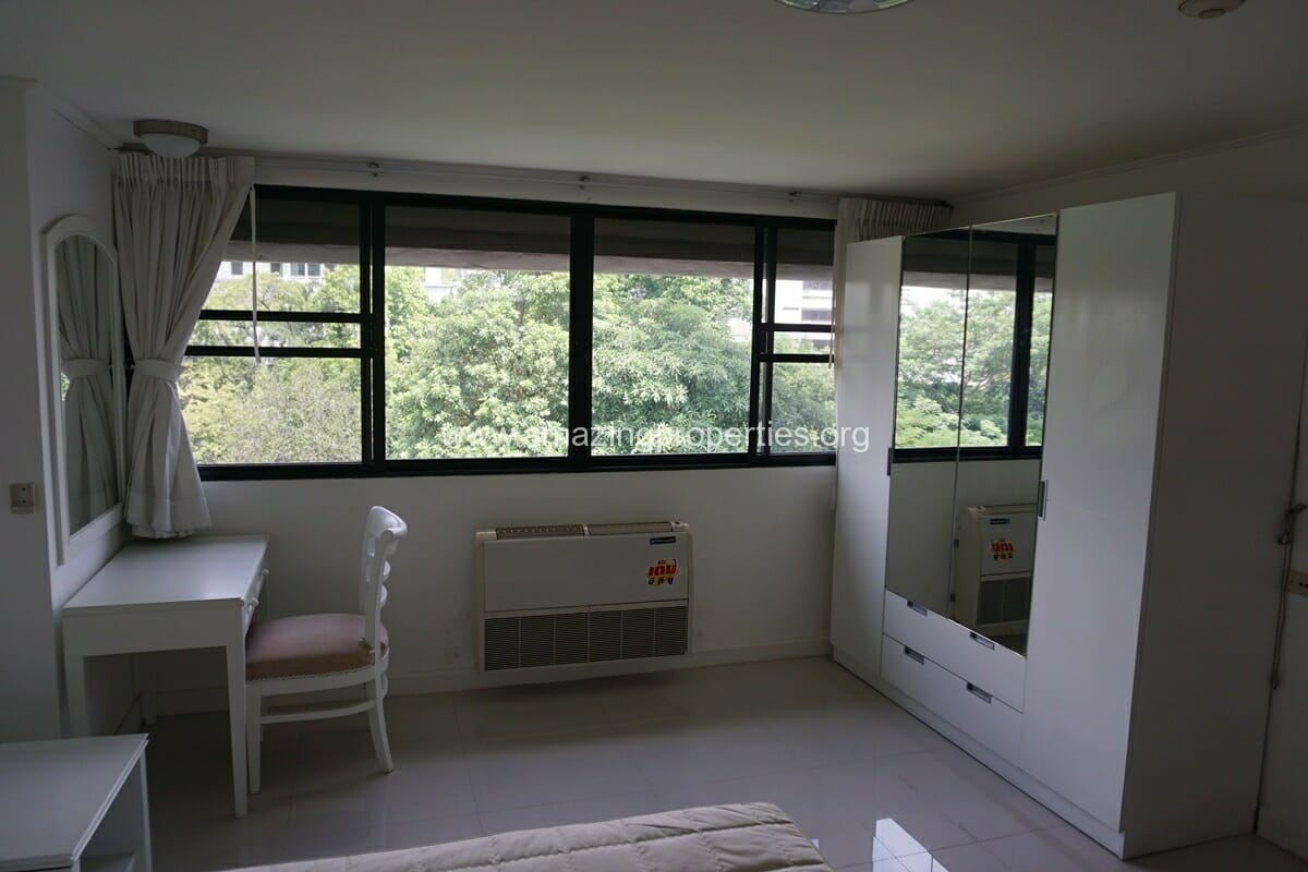 2 Bedroom Apartment Mukda Living Place-14